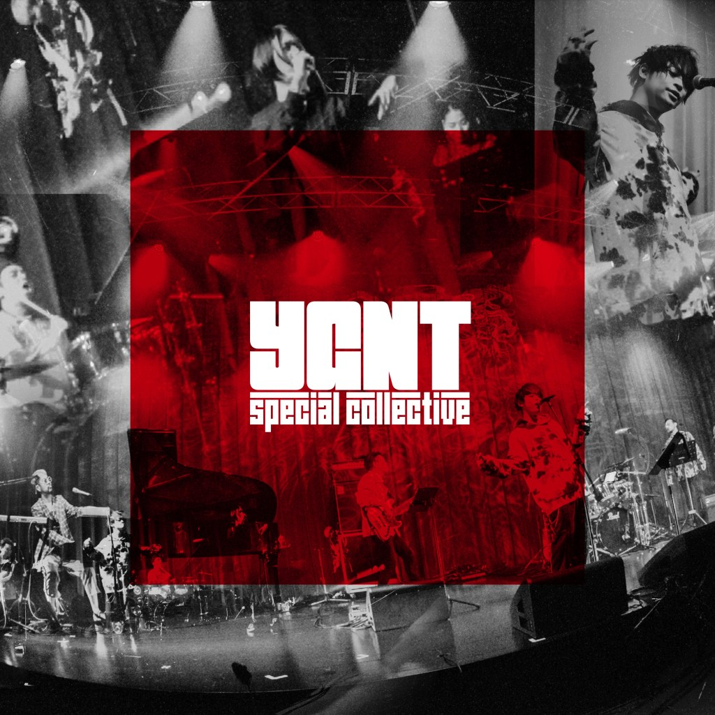 YGNT special collective