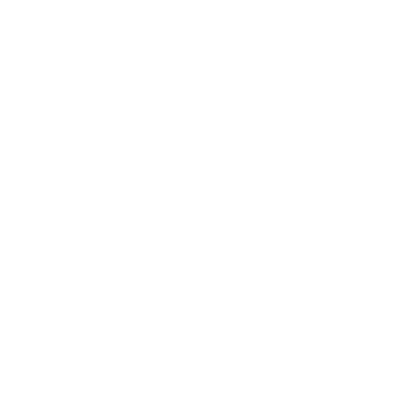 training bible