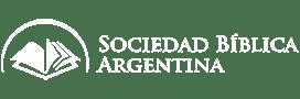 Logo-Sociedad-Bíblica-Argentina