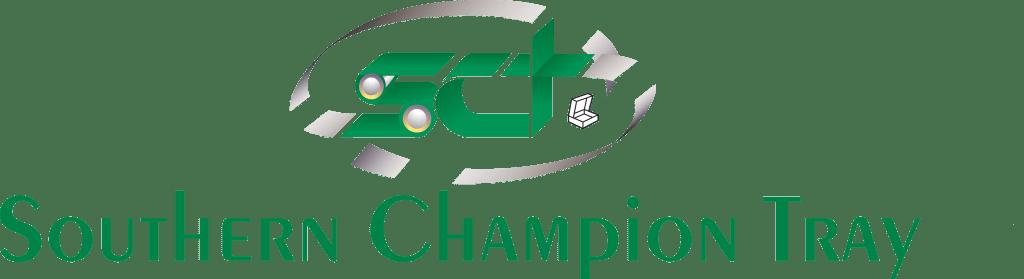 souther champion logo