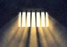 prison-window cropped