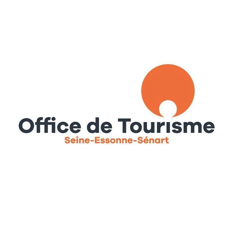 tourisme essonne senart