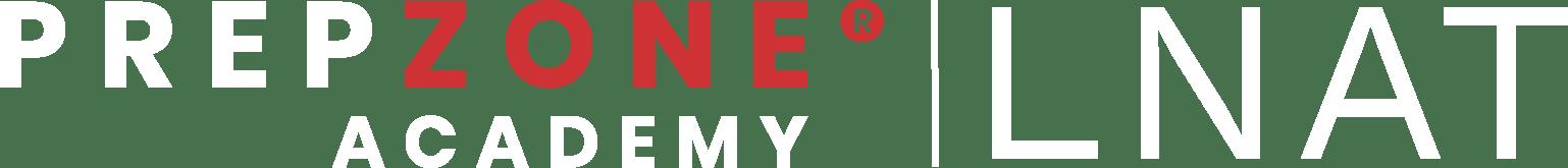 Prep Zone Academy | LNAT
