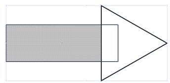lesson-10-shape-builder-tool4