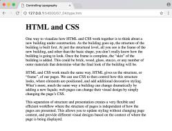 lesson-7-typography3