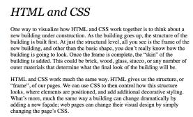 lesson-7-typography5