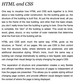 lesson-7-typography7