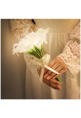 Calla Bouquet LED ホワイト