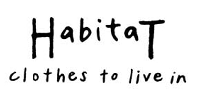 habitat at L and Co Southampton On