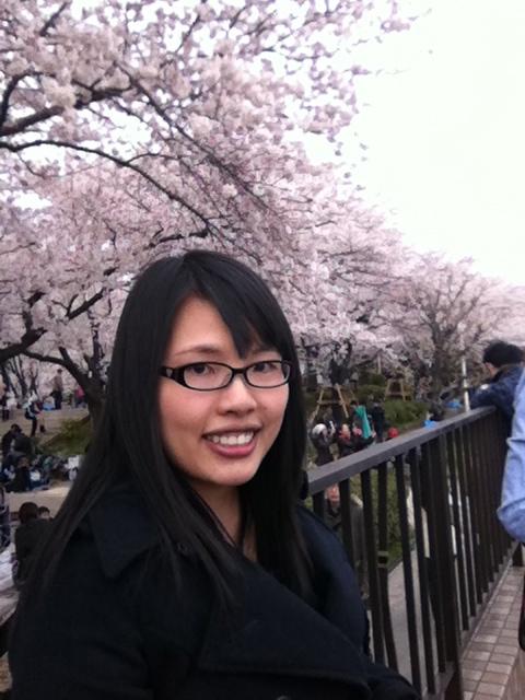 留学で深まる母国への想い