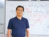 京都大学化学研究所 教授 平竹潤さん 農学博士