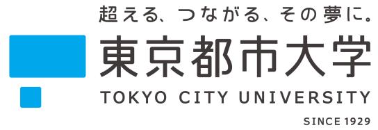 研究アイデアのオープンイノベーションプラットフォーム『L-RAD』に関し、東京都市大学との連携協定締結 ~ 大学等研究機関における新規外部資金獲得を支援 ~