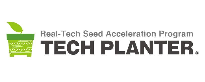 """国内最大の技術系特化型アクセラレーションプログラム """"テックプランター 2017"""" のデモデーを9月、4回に渡って開催"""