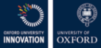 oxford-university-innovation