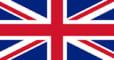 tour_UK