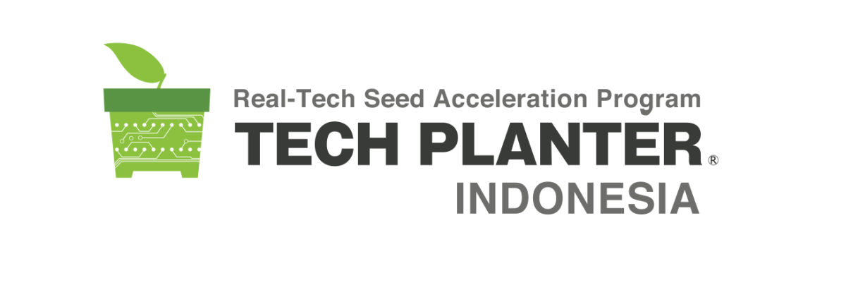 【TECH PLANTER ASEAN 2018 第6弾】 TECH PLAN DEMO DAY in Indonesia 7月7日、明日開催!