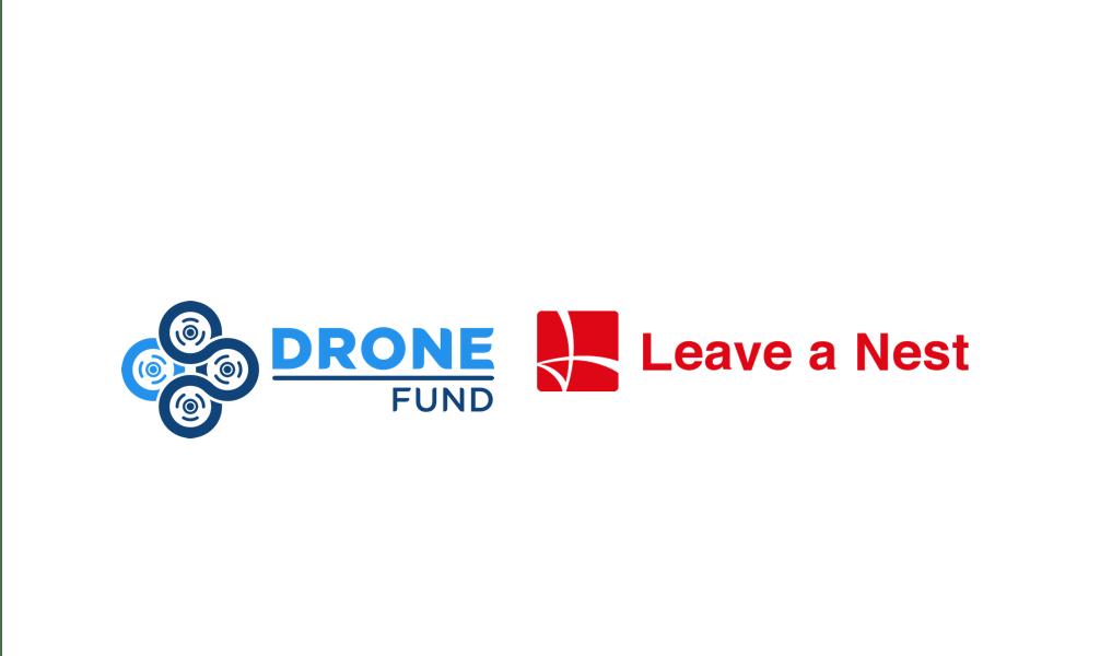 11/12 世界防災フォーラムでDrone Fundと「ドローン・エアモビリティによる広域災害対応」をテーマにしたセッションを開催