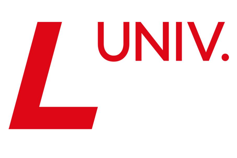 知識をブリッジして世界を変える人材を育む場「リバネスユニバーシティー」を創設、2021年5月より開校