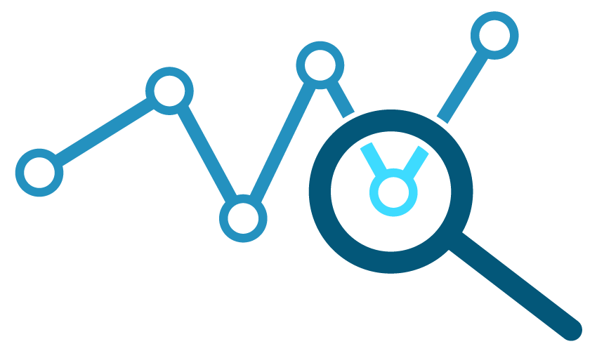 realuserinsights-icon-large
