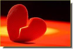 WHAT DOES THE BIBLE SAY ABOUT THE HEART - THE CIRCUMCISION OF THE HEART - FELLOWSHIP (1/3)