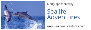 sealife-adventures-sponsor