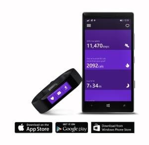 Microsoft-Band_Cross-Platform