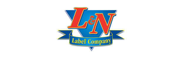 L&N Label Company Celebrates 40 Years In Business With New Website