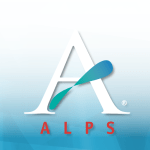 Alps South LLC
