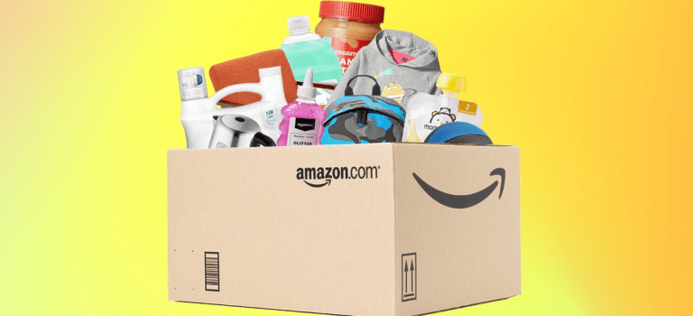 All About Amazon's Private Labels Business