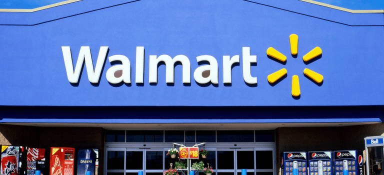 Walmart & Digimarc Barcode Company Collaborate On Fresh Product Labels