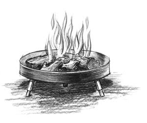 fire_pan.jpg