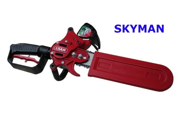 skyman LISAM AGRIMAGLIE LECCE SEGHETTI PNEUMATICI