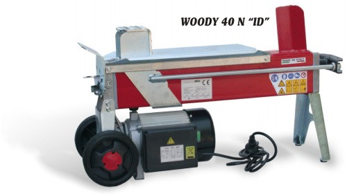 woody-n_id BELL AGRIMAGLIE MONTESANO LECCE SPACCALEGNA