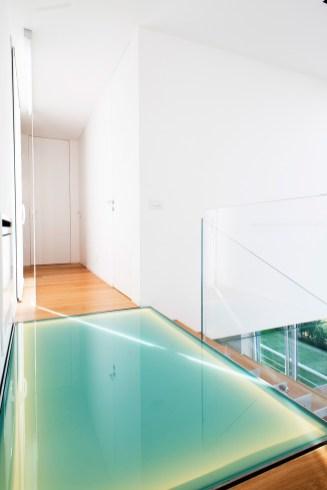 pavimento-vetro-satinato2