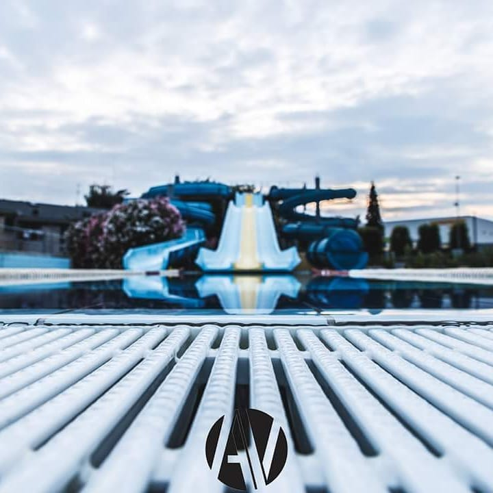 cermenate home  aqvuasport