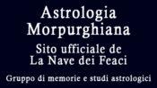 Astrologia Morpurghiana