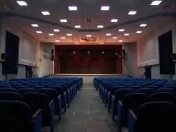 audio_luci_teatro_Santa_Maria_Maggiore_VB