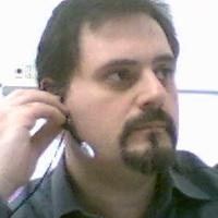 Massimiliano Buonaroti