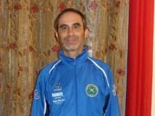 Domenico Grollino (Web Master)