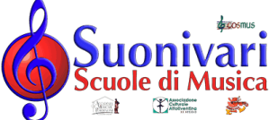 Suonivari2