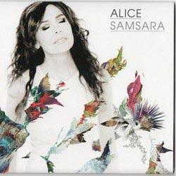 Alice Samsara