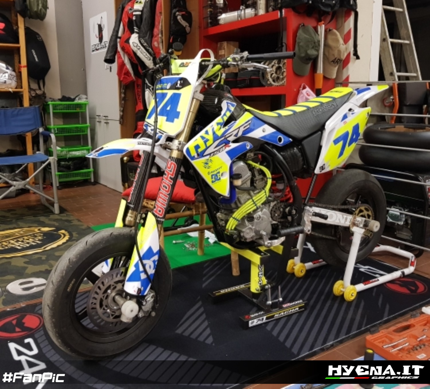 hight resolution of customized graphic kit for honda crf 150 customized decals for honda crf 150 graphic honda crf 150 decals honda crf 150 crf 150 customized graphics