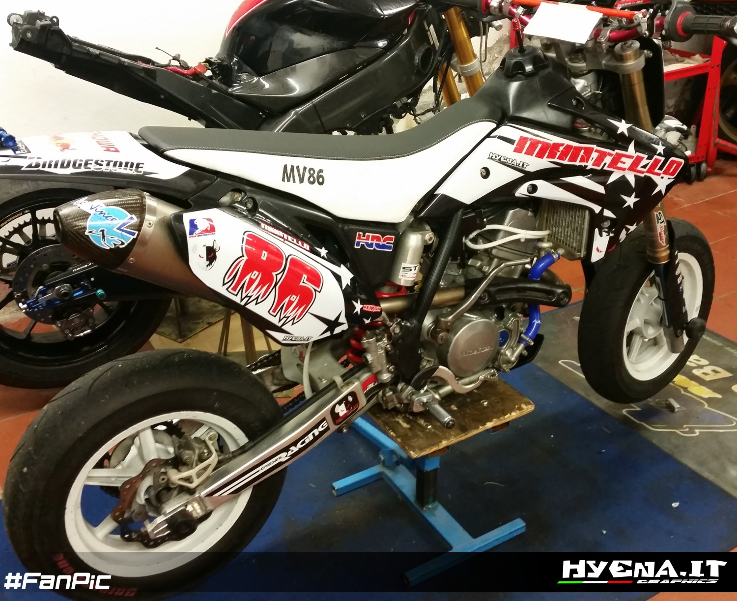 hight resolution of customized graphic kit for honda crf 150 2017 customized delcas kit for honda crf 150 2017 graphic honda crf 150 2017 decals honda crf 150 2017 crf