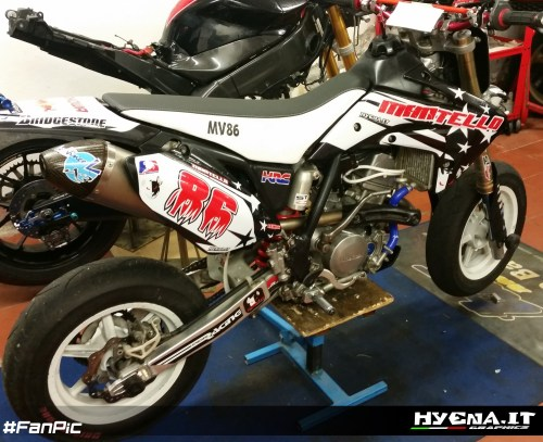 small resolution of customized graphic kit for honda crf 150 2017 customized delcas kit for honda crf 150 2017 graphic honda crf 150 2017 decals honda crf 150 2017 crf