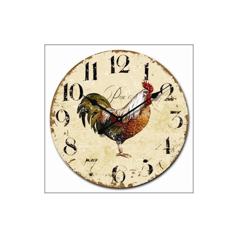Orologi Per Cucina