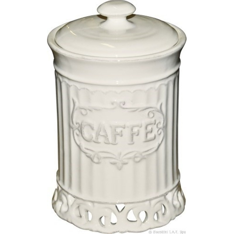 Ceramiche Da Cucina Elegant Ragno Piastrelle Cucina With