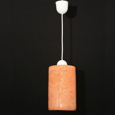 Benvenuto nella sezione lampadari per bagno di eprice. Lampadario Vetro Sospensione Design Lampadario Moderno Ingresso Bagno Lampada Ilbottegone Biz