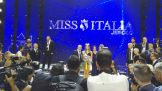 kappavideo miss italia 13