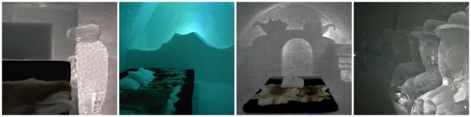 sec-pic-Ice Hotel Collage
