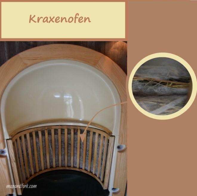 kraxenhofen
